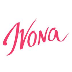 Ivona1