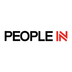 PeopleIn-1