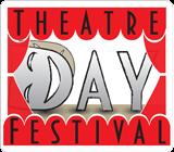 "Theatre Day Fest ""День театру"""